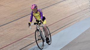 サイクルロード ~自転車への道...