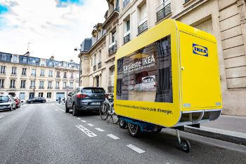IKEA france