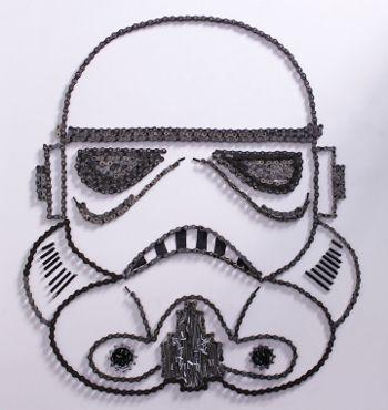 ZsvauWRZEDWXPmGLZvSZ_stormtrooper100hoopties