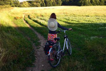 Cycle.land