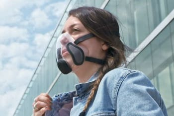 weetbe mask osaka