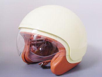 ルイヴィトン レディースヘルメット