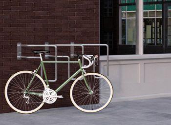 45Bici, www.yankodesign.com