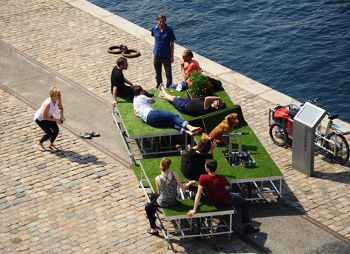 PARKCYCLE, n55.dk