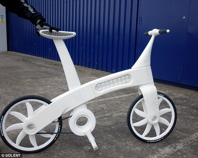 Airbike, w.dailymail.co.uk
