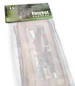 forrest building kit, www.053ontwerp.nl
