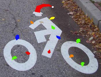 Screen shot, bike.ospreypacks.com