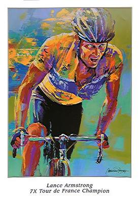 BICYCLE-ART.COM