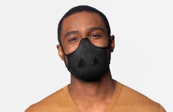 The Air Mask