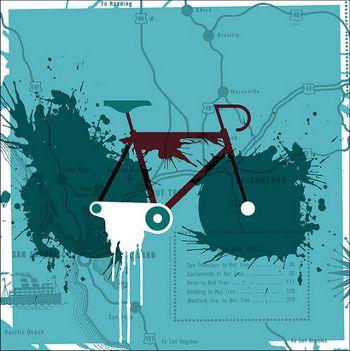 bike31