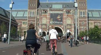 BikeBlockchain