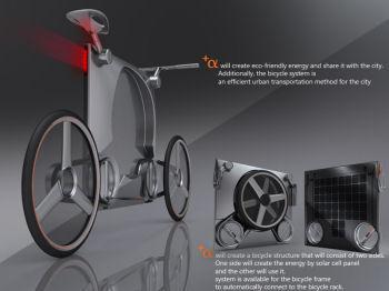 + alpha, www.designboom.com