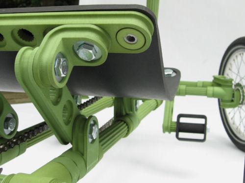Construction Toy, www.wouterscheublin.com