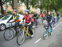 BikeTubes
