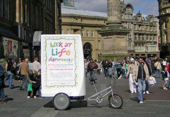 広告宣伝, www.cyclesmaximus.com