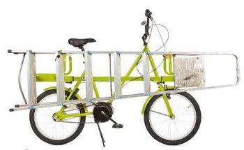 自転車の 自転車 荷台 カゴ : ... : 運搬: 前カゴ: ラック: 荷台