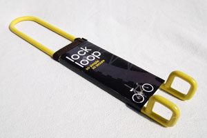 Lock-Loop, lock-loop.co.uk