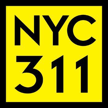 NYC311