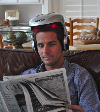 iGrow, www.igrowlaser.com