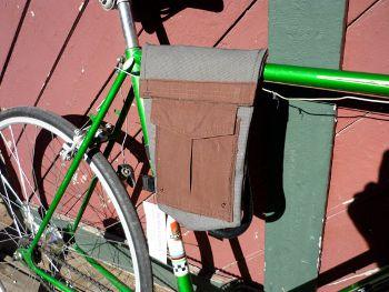 bike hip holster, www.etsy.com