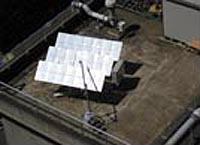 太陽熱発電