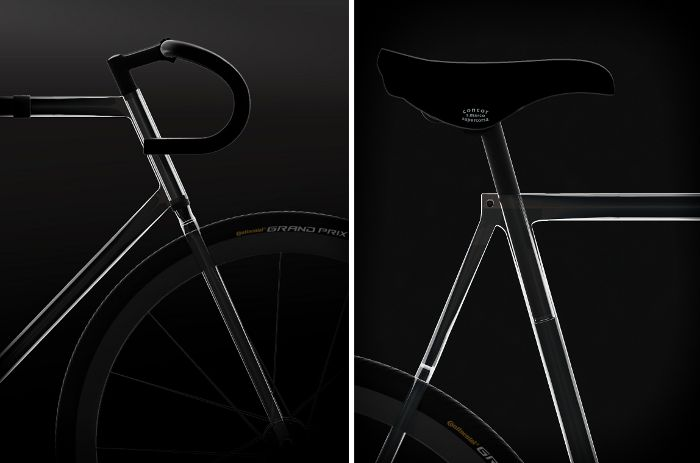Clarity Bike, studioblog.designaffairs.com