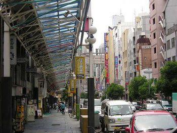 「多摩地区そして日本各地の画像集」のご好意により転載