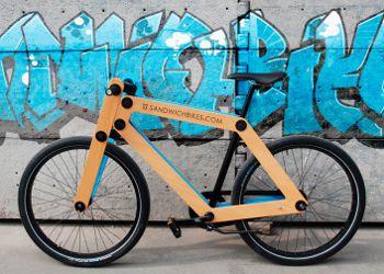 Sandwichbikes, sandwichbikes.myshopify.com