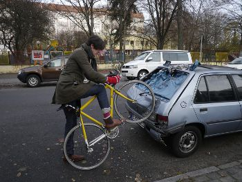 bicycle-culture