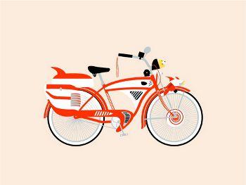 bikesjaime