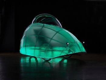 FireFly, www.geospacestudio.com