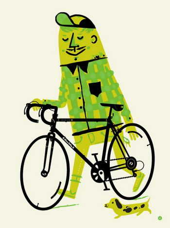 bikeslfpm