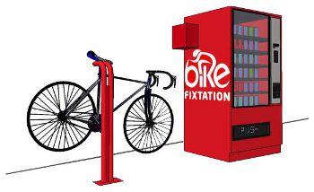 Bike Fixtation, www.bikefixtation.com
