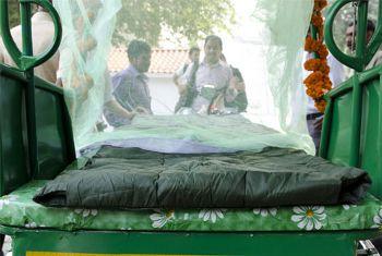 Sukun, www.downtoearth.org.in