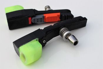 Magnic Microlights
