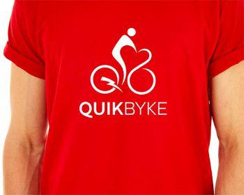 Quikbyke