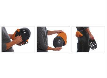 NYC Helmet, www.fuseproject.com