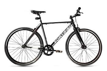 ... 盗難保証: INVINCIBLE: 自転車盗