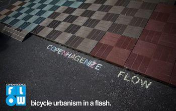 The Flow, www.copenhagenize.eu