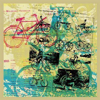 bikejared