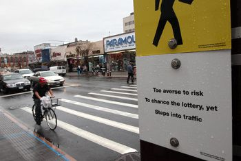 The New York Times, cityroom.blogs.nytimes.com