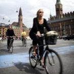 Bicycle butlers, www.visitcopenhagen.com
