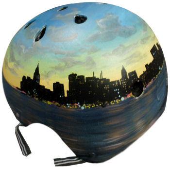 belle helmets, bellehelmets.com