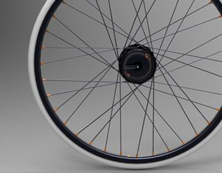 SlowWheel and PowerWheel, trisportdevices.com