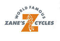 Zane's Cycles