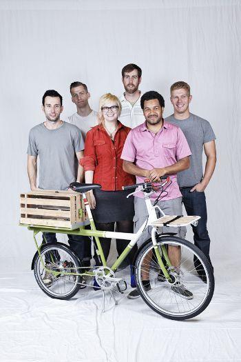 Constructor's Design Challenge, www.oregonmanifest.com