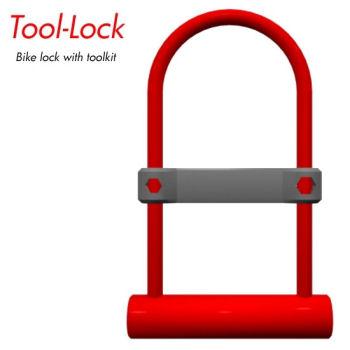 Tool Lock
