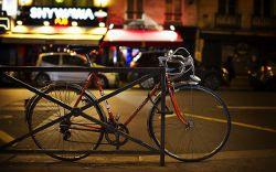 兵庫県が自転車保険義務化の方針