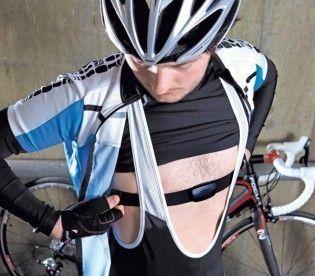 SMART - The world's first smart cycling helmet