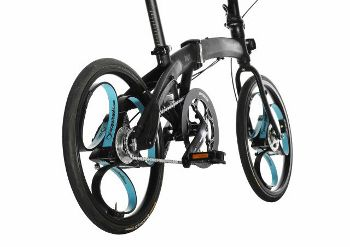 Loopwheels, www.kickstarter.com